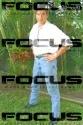Focus International Hawaii James-Bill 18