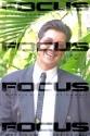 Focus International Hawaii James-Bill 19