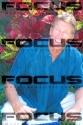 Focus International Hawaii Rick 05