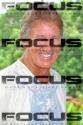 Focus International Hawaii Rick 13