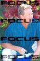 Focus International Hawaii Rick 16