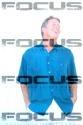 Focus International Hawaii Rick 20