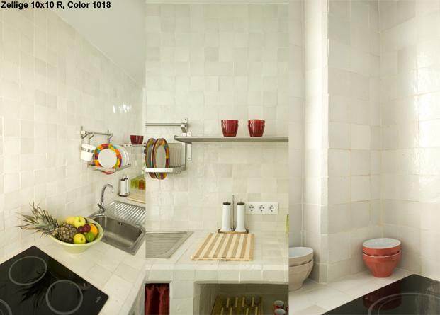 relooking cuisine style oriental. Black Bedroom Furniture Sets. Home Design Ideas