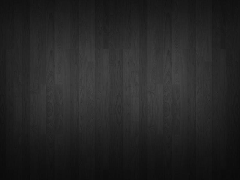 Sfondo legno nero for Sfondo legno hd