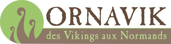 Ornavik