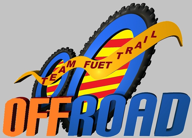 TEAM FUET TRAIL