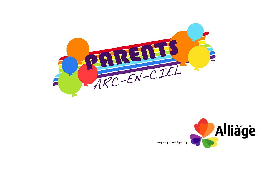 Parents Arc En Ciel