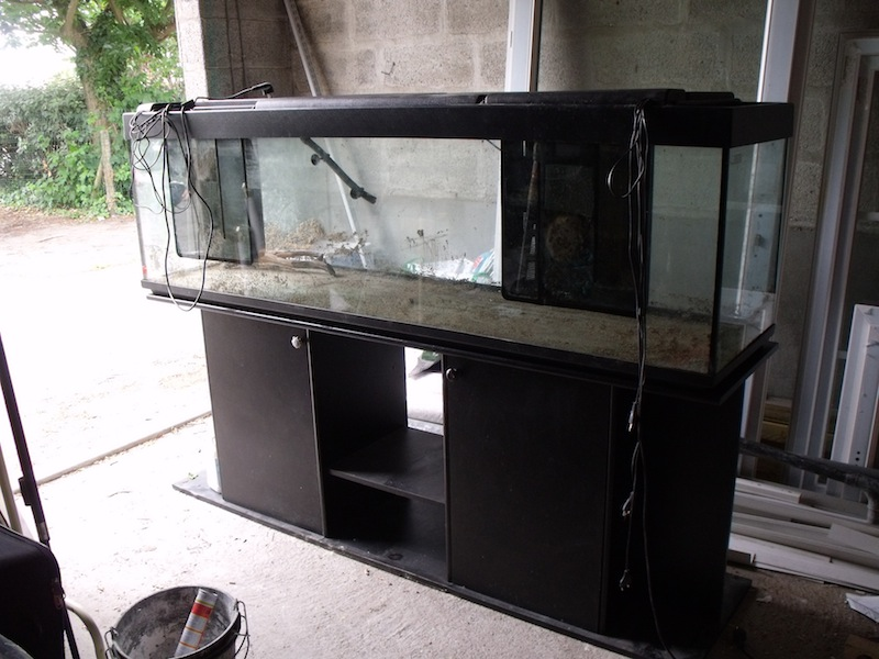 aquarium en ligne acheter aquarium en ligne. Black Bedroom Furniture Sets. Home Design Ideas