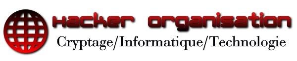 Hacker-Organisation