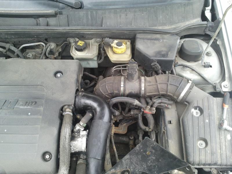 Purger le liquide d 39 embrayage fiat brava jtd 105 - Comment se couper le frein du gland ...