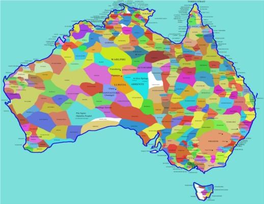 alerte urgent bip bip alarme culture aborig ne en australie. Black Bedroom Furniture Sets. Home Design Ideas
