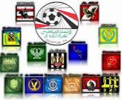 قسم كرة القدم العربية
