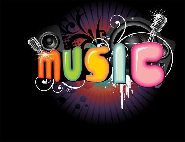 MUSIC_BEAT®
