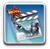 http://i42.servimg.com/u/f42/17/62/92/32/cinema10.png