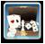 https://i42.servimg.com/u/f42/17/62/92/32/game_s10.png