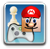 http://i42.servimg.com/u/f42/17/62/92/32/games110.png