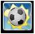 http://i42.servimg.com/u/f42/17/62/92/32/sport110.png