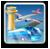 http://i42.servimg.com/u/f42/17/62/92/32/travel10.png