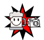 FotoBar Administrador