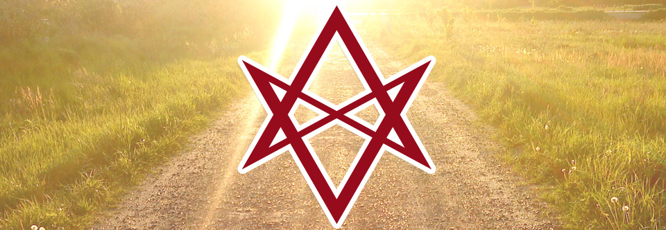 Thelema Forums