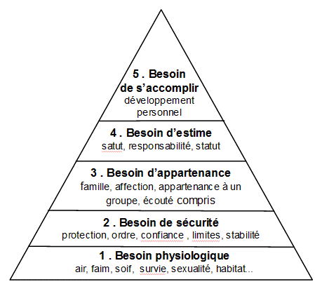 pyrami11.png