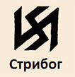 14933312.png