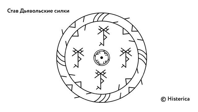 15967d10.jpg