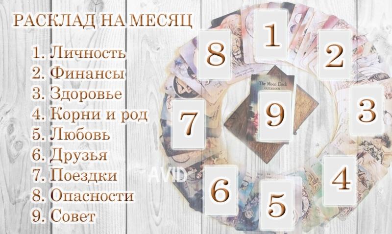 9jhyq310.jpg