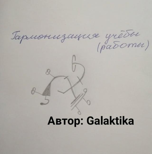 asqpj_10.jpg