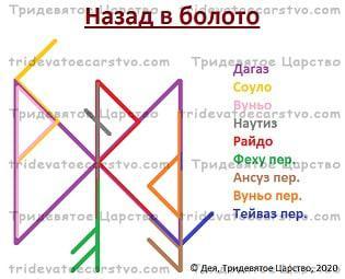 d0b22011.jpg