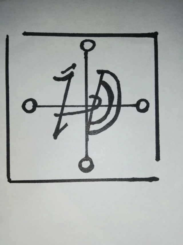 f5f8oz10.jpg