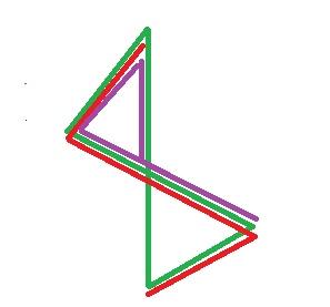 x3u5q-10.jpg